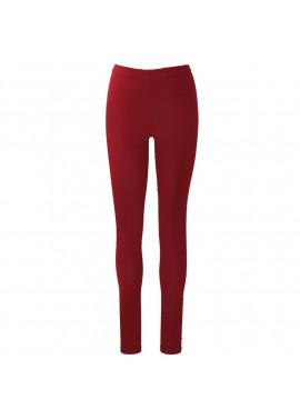 Plain colored legging