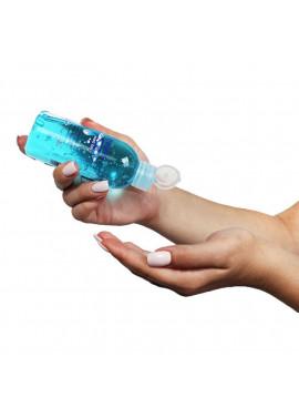 Hand Cleaner Gel 110ml