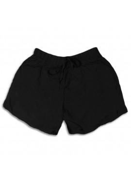 Plain colored shorts