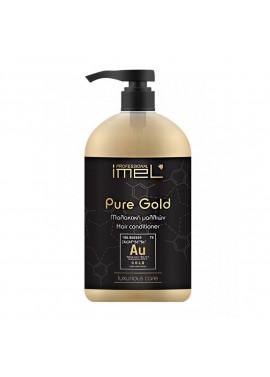 Pure Gold Conditioner 1000ML