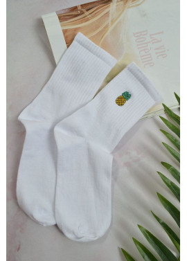 Κάλτσες ανανάς