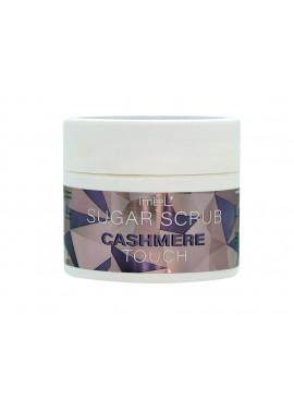 Sugar Scrub Cashmere Touch 200ml
