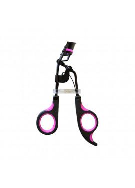 Eyelash scissors